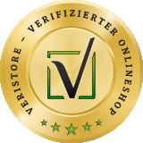 Veristore_Onlineshop-Siegel_RGB_160px