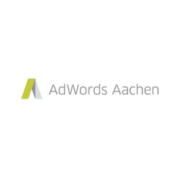 adwords-agentur-aachen