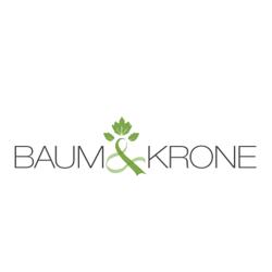 www.baum-und-krone.de