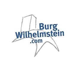 burg-wilhelmstein