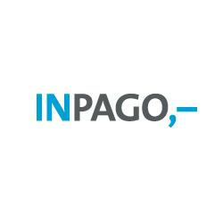 inpago