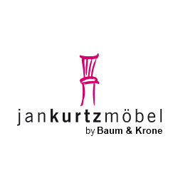 www.jan-kurtz-shop.de
