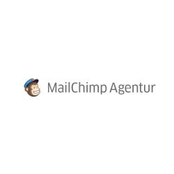 mailchimp-agentur