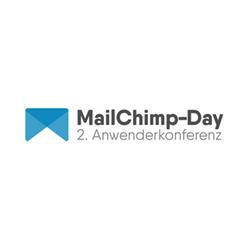 MailChimp Day Anwenderkonferenz
