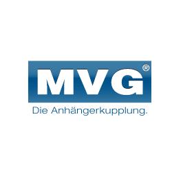 mvg-ahk