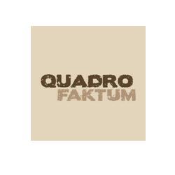 Quadrofaktum