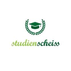 studienscheiss.de
