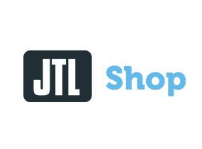 JTL Shop-Logo