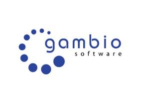 Veristore Plugin für Gambio