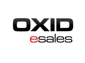 Veristore für OXID