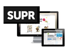 SUPR Onlineshop Plugin