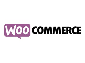 Veristore für WooCommerce